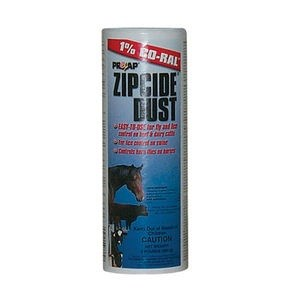 ProZap-Zipcide Dust