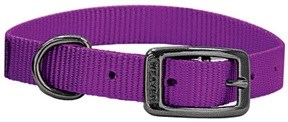 Weaver Collar - Graphite Collection