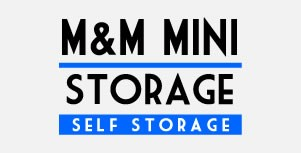 M&M Mini Self Storage