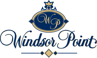 Windsor Point