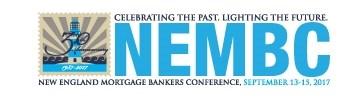 NEMBC 30 Years