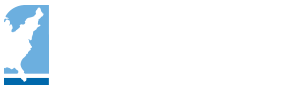 Atlantic States Weather Inc
