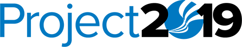 ATMC Project 2019 logo