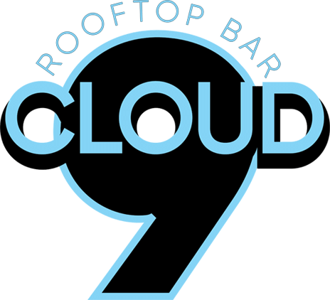 Cloud 9 Rooftop Bar