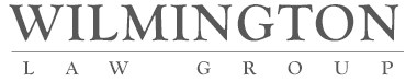 Wilmington Law Group