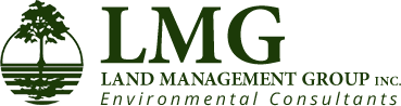 Land Management Group Logo