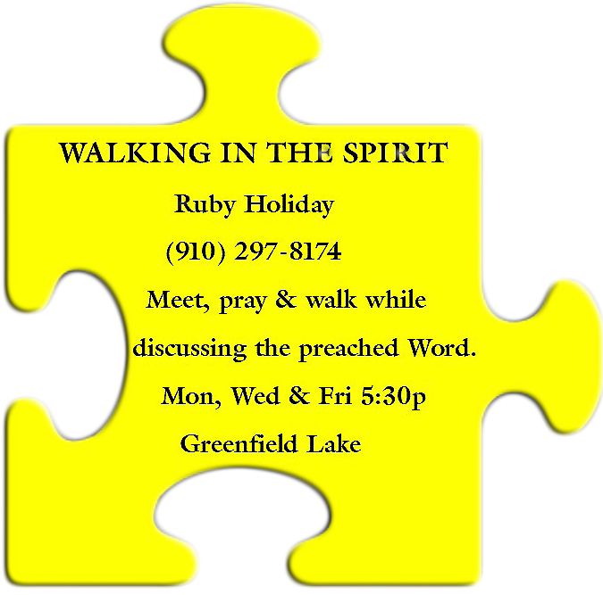 /Images/newbeginningschurch/site/images/Groups/walking-new.png