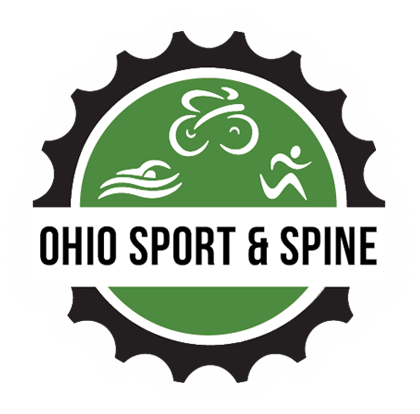 Tri Sports Chiropractic