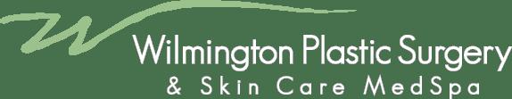 Wilmington Plastic Surgery & Skin Care MedSpa