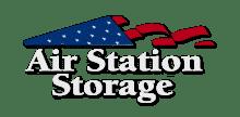 Air Station Storage