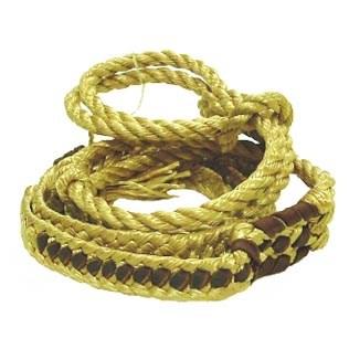 Saddlebarn Calf Rope