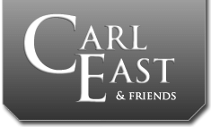 Carl East and Friends