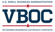 U.S. Veterans Business Association, Veterans Business Outreach Center