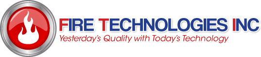 Fire Technologies Inc