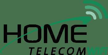 Home Telecom Wifi
