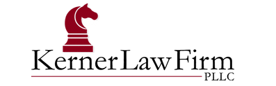 Kerner Law Firm PLLC