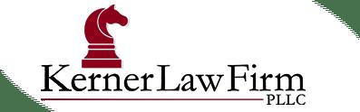 Kerner Law Firm PLLC