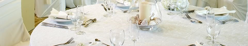 Our catered events range from family style cooking to a true buffet experience and are guaranteed to please.