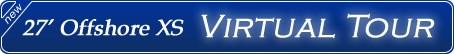 27' XS Virtual Tour