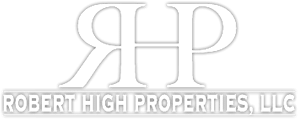 Robert High Properties