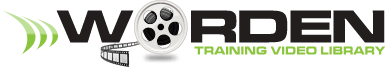 Worden: Training Video Library