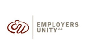 Employers Unity LLC