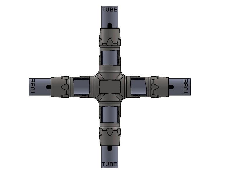 Cross Union