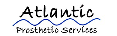 Atlantic Prosthetic Services