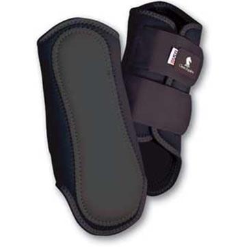 Equibrand Splint Boot
