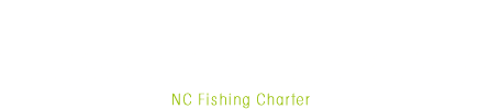 Carolina Explorer Fishing Charter