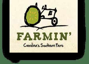Carolina Farmin'