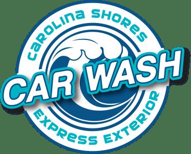 Carolina Shores Express Exterior Car Wash