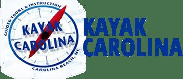 Kayak Carolina
