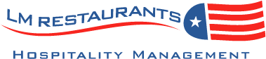 LM Restaurants
