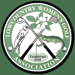 Lowcountry Women's Golf Association