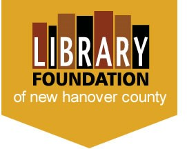 Home New Hanover Library Foundation