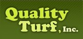 Quality Turf, Inc.