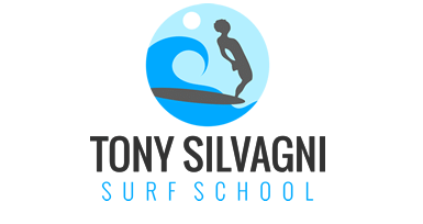 Tony Silvagni Surf School