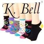 K-Bell-Socks-150x150