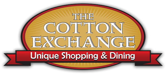 The Cotton Exchange | Wilmington, NC Shopping & Dining