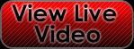 HikVision North America 2017 corporate video