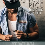 Chase Rice 'Three Chords & The Truth'