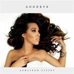 Ashliegh Lisset 'Goodbye'