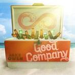 Jake Owens 'Good Company'