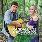 Randall Lee Richards 'A Paradise Life'