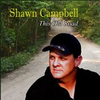 Shawn Campbell 'Think About You'