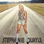 Stephanie Quayle  'Winnebago