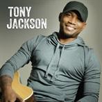 Tony Jackson 'The Grand Tour'