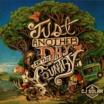 CJ Solar 'Just Another Day In The Country   '