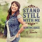 Kim McAbee 'Journey On'
